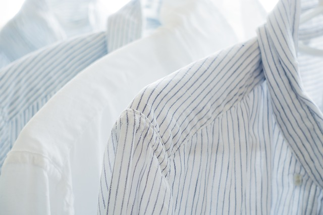 odjeća od konoplje